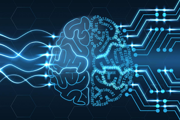 L'intelligence artificielle, le nouveau pouvoir
