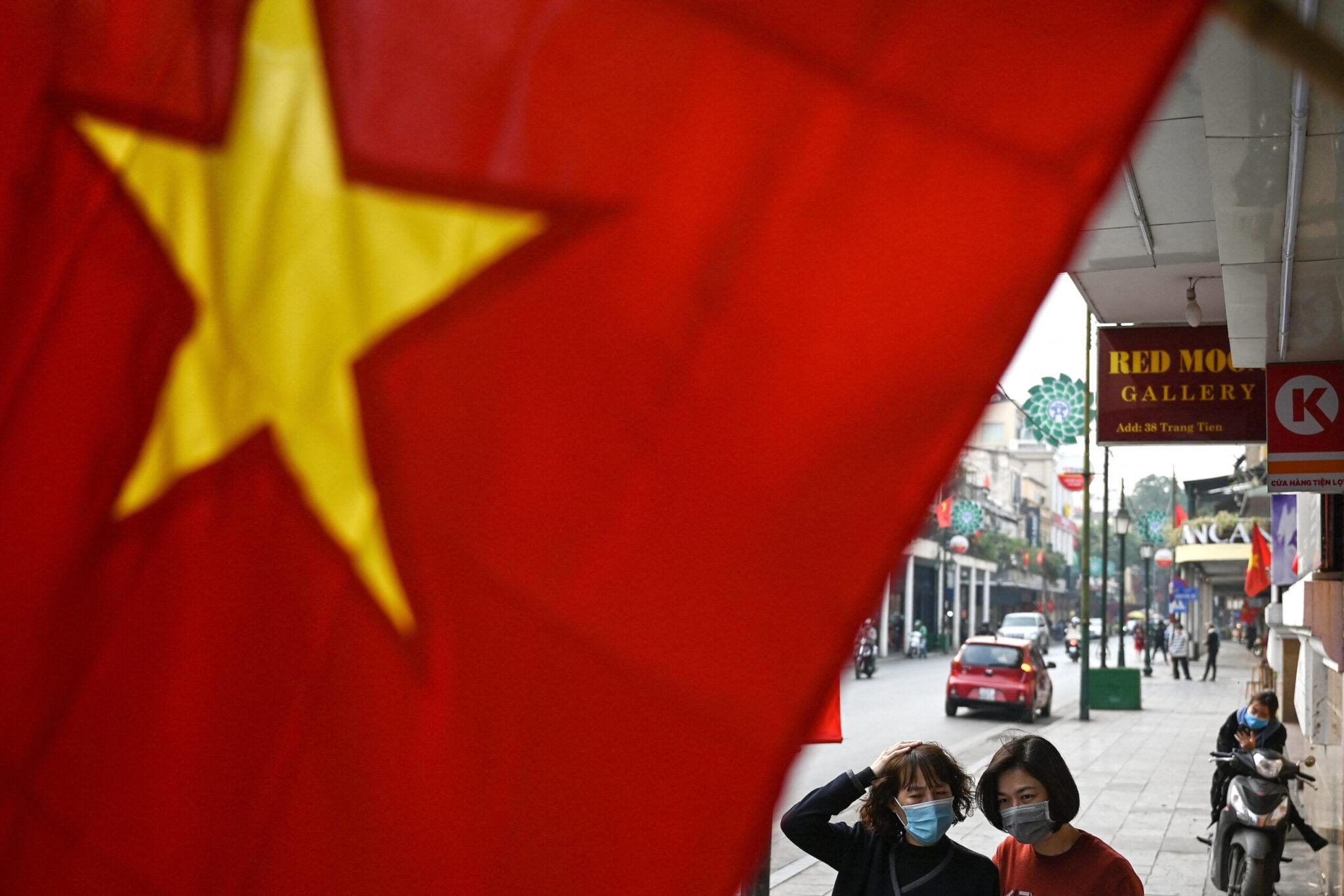 Le Vietnam, le nouveau pays des licornes ?