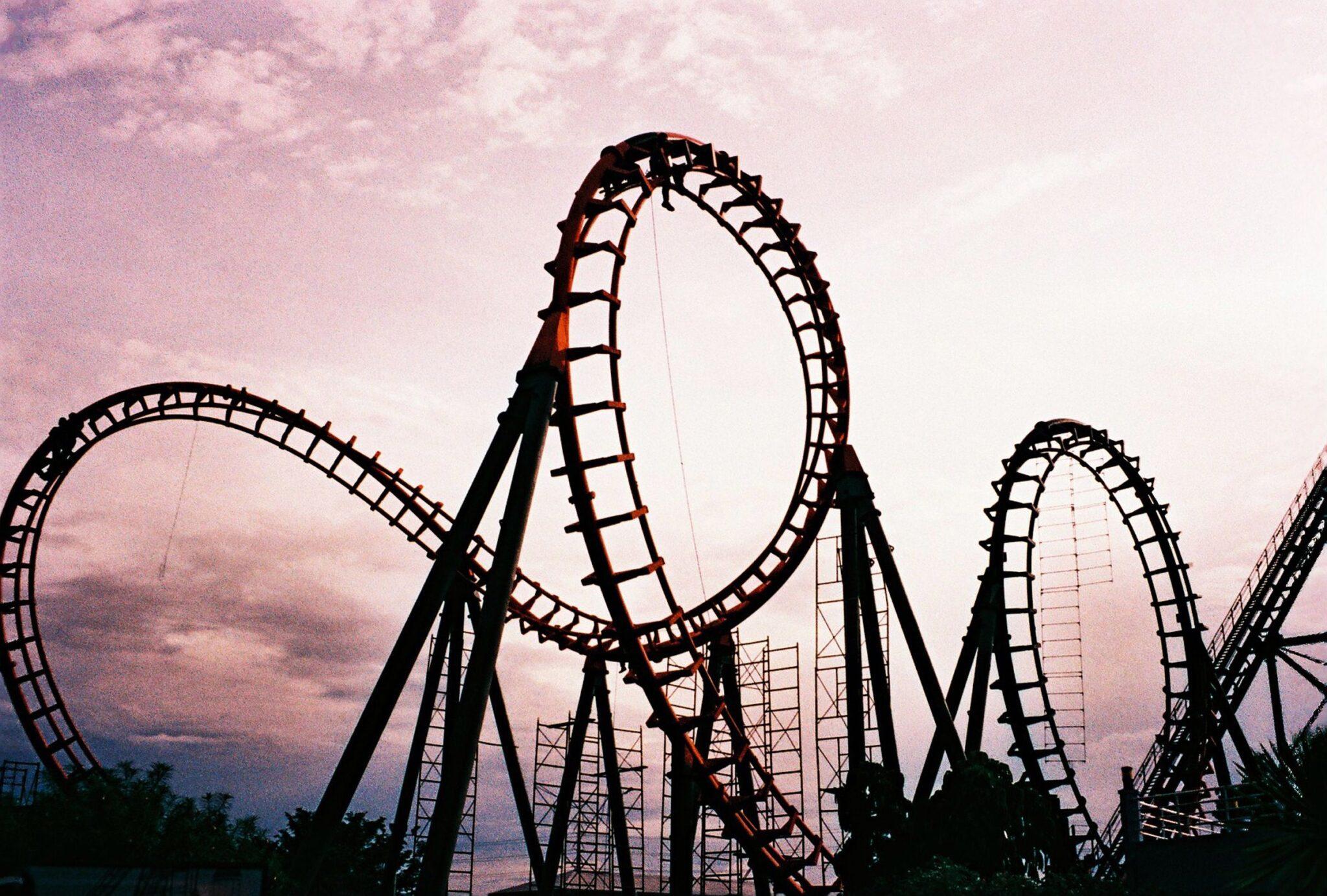 Au-delà de la hype, la courbe Gartner