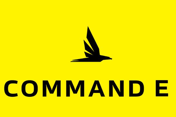 Command-E ou la recherche universelle