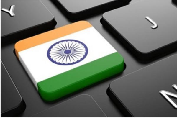 L'Inde, le pays du SaaS